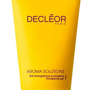 AROMA SOLUTIONS - Rescue Products for body